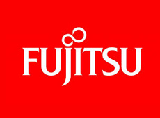 Fujitsu Mobile Interface