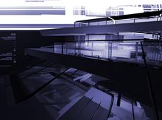 Architrek (2002)