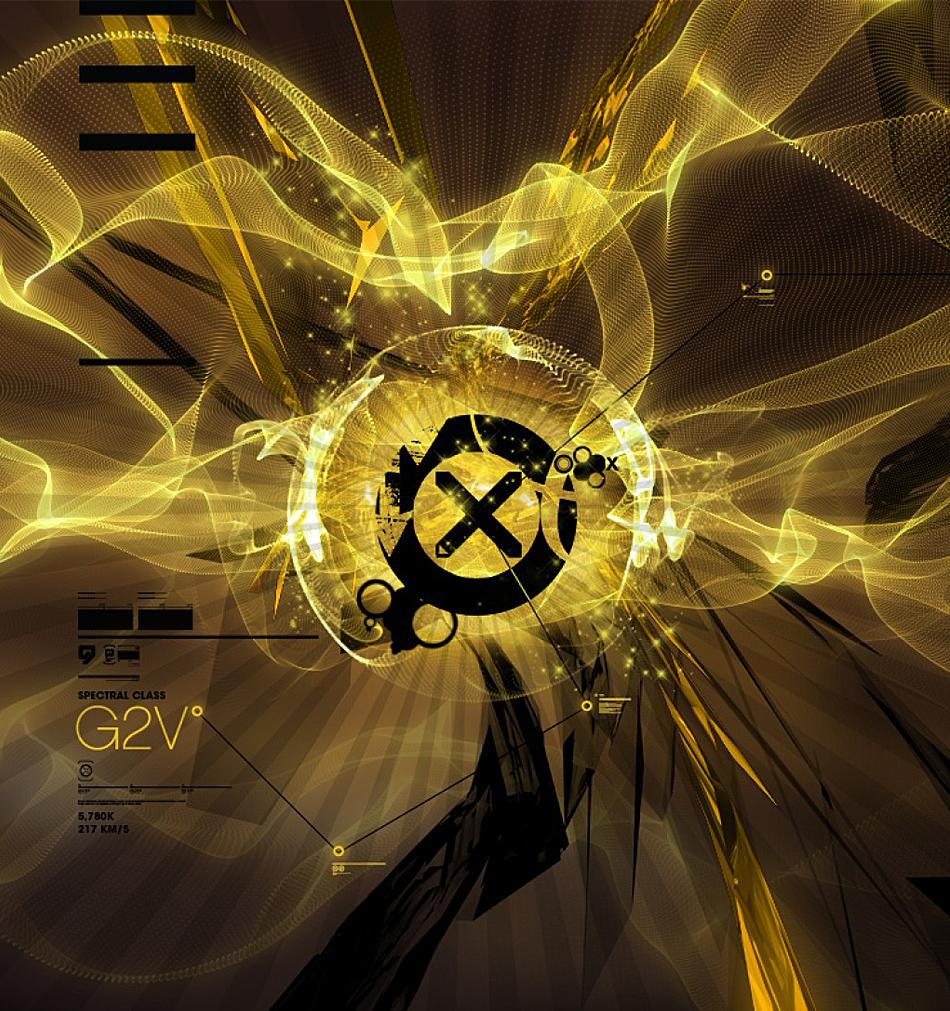 G2V_1