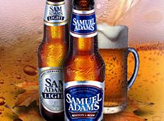 Samuel Adams (2003)