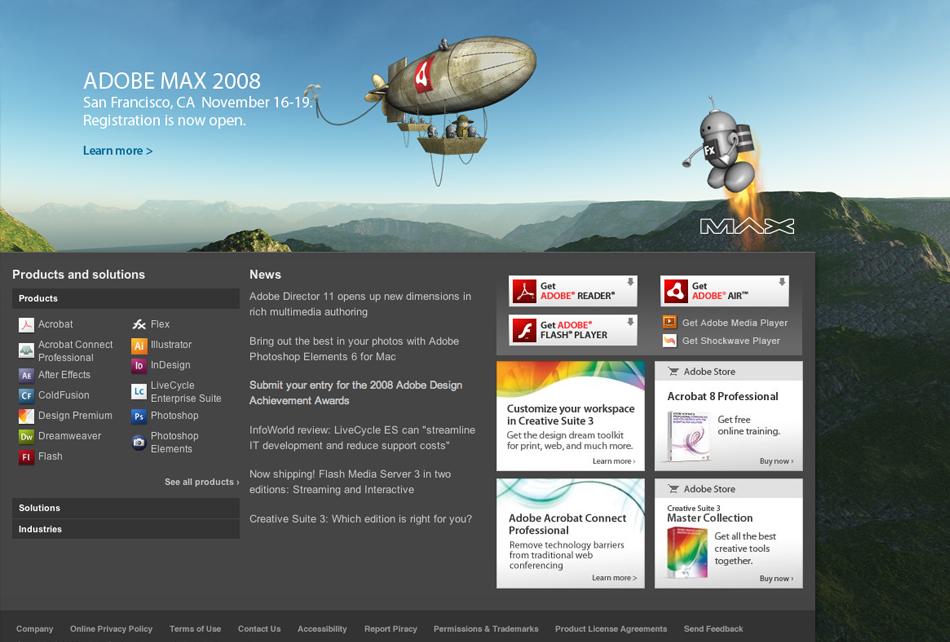 AdobeFMA_2008_1