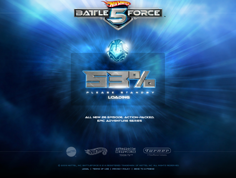 Battleforce5_2