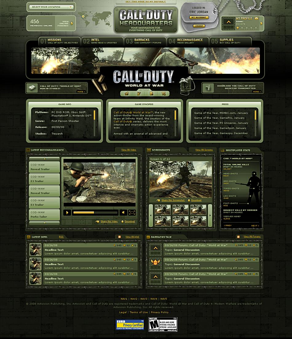 CallOfDuty_WAW_2