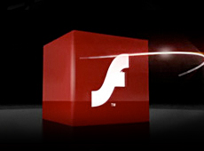 Adobe Flash 10 Promo (2009)