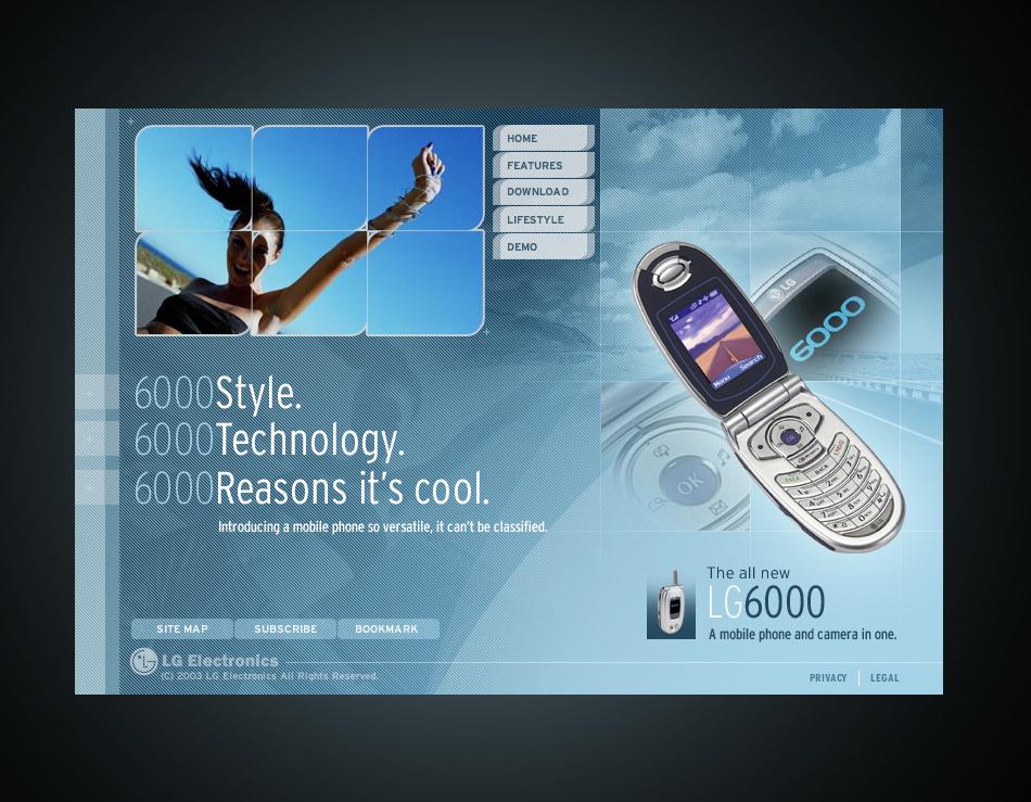 LG_6000_1