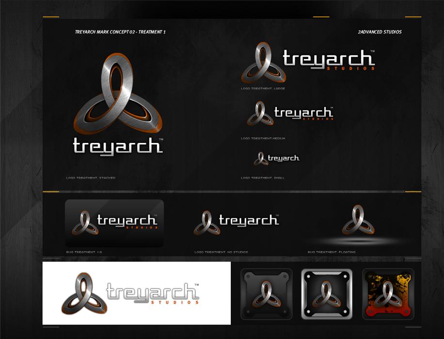 Treyarch_1