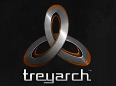 Treyarch Identity (2013)