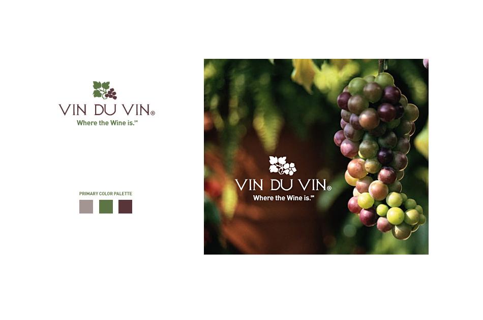 VinDuVin_1