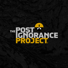 Post Ignorance