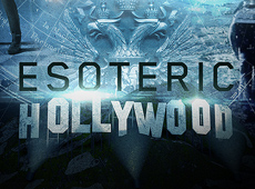 "Jay's Analysis – ""Esoteric Hollywood"" Show Graphics"