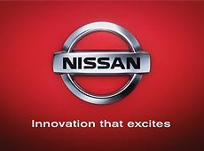 Nissan Navara – 15″ Television Spot