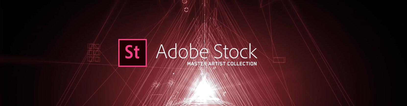 New-AdobeStock2