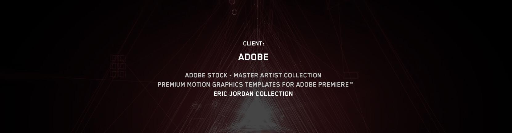 New-AdobeStock_Hover2