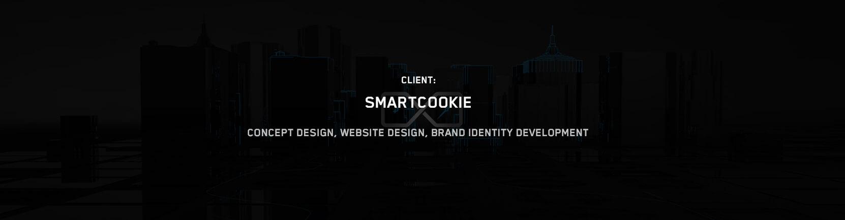 New-SmartCookie-hover2