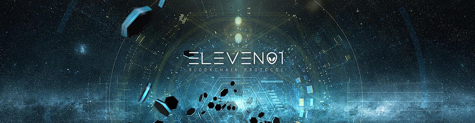 New-Eleven01A