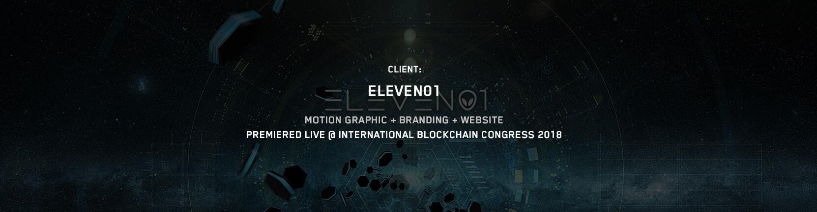 New-Eleven01C-hover